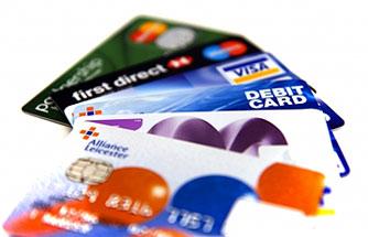 Quy định & hình thức thanh toán